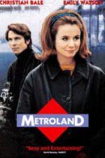 Nonton Film Metroland (1997) Subtitle Indonesia Streaming Movie Download