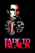 Nonton Film Fade to Black (1980) Subtitle Indonesia Streaming Movie Download