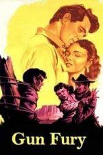 Nonton Film Gun Fury (1953) Subtitle Indonesia Streaming Movie Download