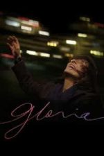 Nonton Film Gloria (2013) Subtitle Indonesia Streaming Movie Download