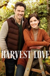 Nonton Film Harvest Love (2017) Subtitle Indonesia Streaming Movie Download