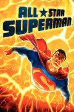 Nonton Film All Star Superman (2011) Subtitle Indonesia Streaming Movie Download