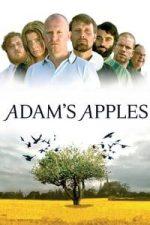 Nonton Film Adam's Apples (2005) Subtitle Indonesia Streaming Movie Download