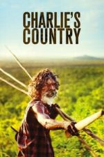 Nonton Film Charlie's Country (2013) Subtitle Indonesia Streaming Movie Download