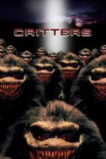 Nonton Film Critters (1986) Subtitle Indonesia Streaming Movie Download