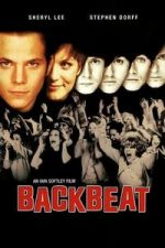 Nonton Film Backbeat (1994) Subtitle Indonesia Streaming Movie Download