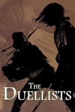 Nonton Film The Duellists (1977) Subtitle Indonesia Streaming Movie Download