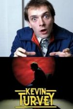 Nonton Film Kevin Turvey: The Man Behind the Green Door (1982) Subtitle Indonesia Streaming Movie Download