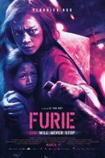 Nonton Film Furie (2019) Subtitle Indonesia Streaming Movie Download