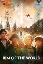 Nonton Film Rim of the World (2019) Subtitle Indonesia Streaming Movie Download