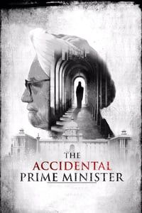 Nonton Film The Accidental Prime Minister (2019) Subtitle Indonesia Streaming Movie Download