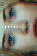 Nonton Film Starfish (2018) Subtitle Indonesia Streaming Movie Download