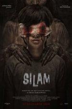 Nonton Film Silam (2018) Subtitle Indonesia Streaming Movie Download
