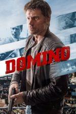 Nonton Film Domino (2019) Subtitle Indonesia Streaming Movie Download