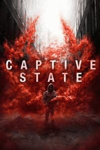Nonton Film Captive State (2019) Subtitle Indonesia Streaming Movie Download