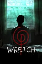 Nonton Film Wretch (2018) Subtitle Indonesia Streaming Movie Download