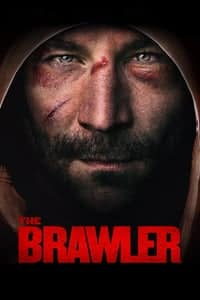 Nonton Film The Brawler (2018) Subtitle Indonesia Streaming Movie Download