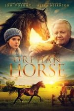 Nonton Film Orphan Horse (2018) Subtitle Indonesia Streaming Movie Download