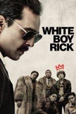 Nonton Film White Boy Rick (2018) Subtitle Indonesia Streaming Movie Download