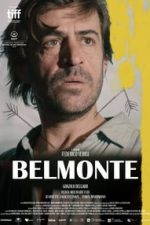 Nonton Film Belmonte (2018) Subtitle Indonesia Streaming Movie Download