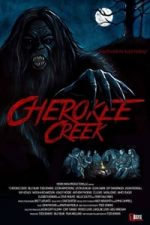 Nonton Film Cherokee Creek (2018) Subtitle Indonesia Streaming Movie Download