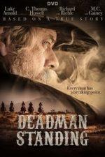 Nonton Film Deadman Standing (2018) Subtitle Indonesia Streaming Movie Download