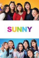 Nonton Film Sunny: Our Hearts Beat Together (2018) Subtitle Indonesia Streaming Movie Download