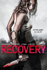 Nonton Film Recovery (2019) Subtitle Indonesia Streaming Movie Download