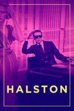 Nonton Film Halston (2019) Subtitle Indonesia Streaming Movie Download