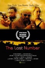 Nonton Film The Lost Number (2012) Subtitle Indonesia Streaming Movie Download