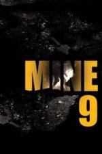 Nonton Film Mine 9 (2019) Subtitle Indonesia Streaming Movie Download