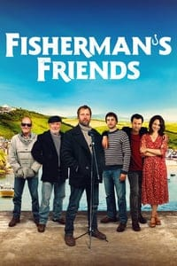 Nonton Film Fisherman's Friends (2019) Subtitle Indonesia Streaming Movie Download