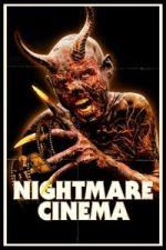 Nonton Film Nightmare Cinema (2018) Subtitle Indonesia Streaming Movie Download