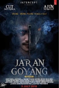 Nonton Film Jaran Goyang (2018) Subtitle Indonesia Streaming Movie Download