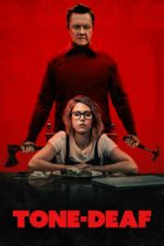 Nonton Film Tone-Deaf (2019) Subtitle Indonesia Streaming Movie Download