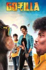 Nonton Film Gorilla (2019) Subtitle Indonesia Streaming Movie Download
