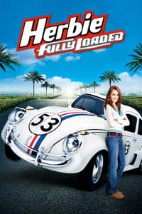 Nonton Film Herbie Fully Loaded (2005) Subtitle Indonesia Streaming Movie Download