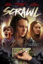 Nonton Film Scrawl (2015) Subtitle Indonesia Streaming Movie Download