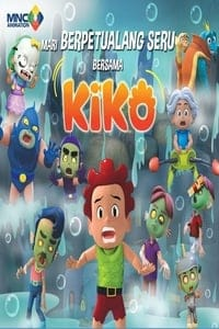 Nonton Film Liburan Bersama Kiko (2019) Subtitle Indonesia Streaming Movie Download