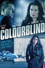 Nonton Film Colourblind (2019) Subtitle Indonesia Streaming Movie Download