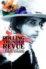 Nonton Film Rolling Thunder Revue: A Bob Dylan Story by Martin Scorsese (2019) Subtitle Indonesia Streaming Movie Download