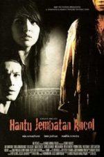 Hantu jembatan Ancol (2008)