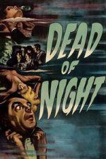 Nonton Film Dead of Night (1945) Subtitle Indonesia Streaming Movie Download