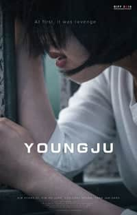 Nonton Film Youngju (2018) Subtitle Indonesia Streaming Movie Download
