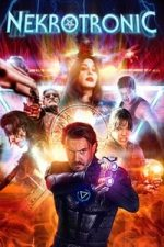 Nonton Film Nekrotronic (2018) Subtitle Indonesia Streaming Movie Download