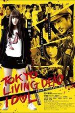 Nonton Film Tokyo Living Dead Idol (2018) Subtitle Indonesia Streaming Movie Download