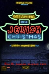Nonton Film Dreaming of a Jewish Christmas (2017) Subtitle Indonesia Streaming Movie Download