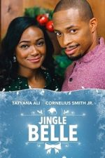 Nonton Film Jingle Belle (2018) Subtitle Indonesia Streaming Movie Download