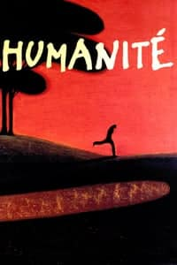 Nonton Film L'Humanité (1999) Subtitle Indonesia Streaming Movie Download