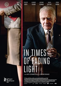 Nonton Film In Times of Fading Light (2017) Subtitle Indonesia Streaming Movie Download